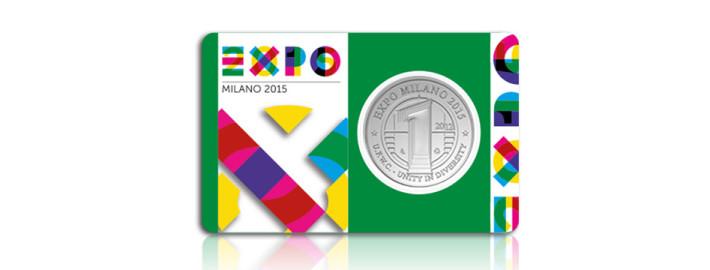 coincard expo