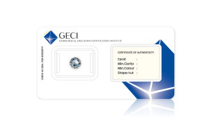 CertiCard® - GECI