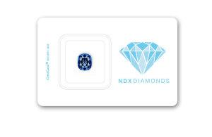 CertiCard® - NDX