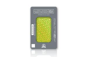 NTR-back-UV-portfolio