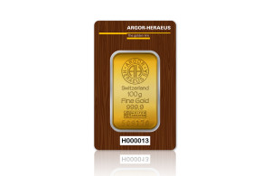 CertiCard®  - ARGOR HERAUS