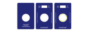 certicard-for-coins