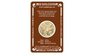 coincard-RAM-seal-open