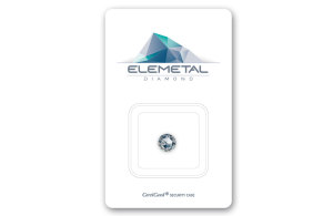 CertiCard® - ELEMETAL CAPITAL