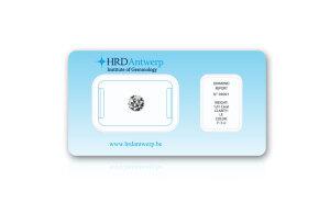 CertiCard® - HRD