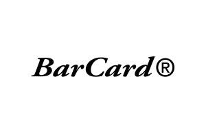 014-300x195-bar