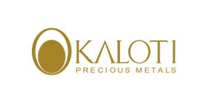 KALOTI-LOGO