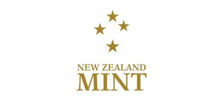 NEW-ZEALAND-LOGO
