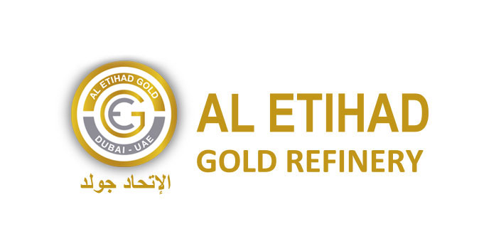 alethiad-logo