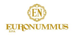 euronummus-LOGO