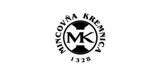 kremnica-logo