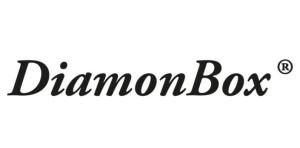 logo-diamondbox