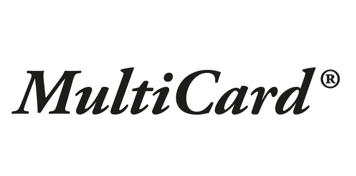 logo-multicard