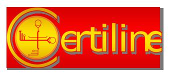 Certiline srl