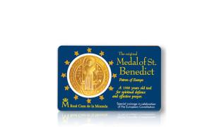 CertiCard®  - REAL CASA DE LA MODEDA