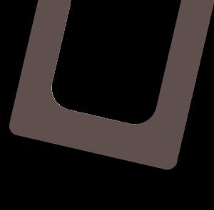 slide3_l17cert