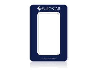barcard-eurostar-103x150