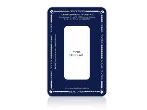 barcard-eurostar-diamonds-103x150-sealcard-opened