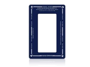 barcard-eurostar-diamonds-160x240-sealcard-opened