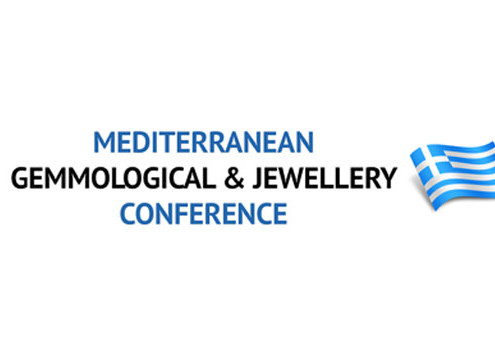 1st Mediterranean Gemmological and Jewellery Conference