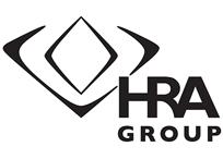 hra-group