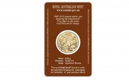 coincard-RAM-seal