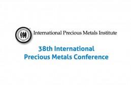 IPMI news