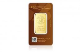 certicard-bullion-star-singapore
