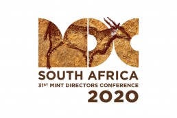 Mint Directors Conference 2020 | Cape Town South Africa
